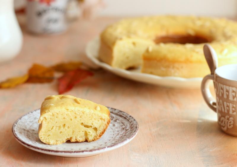torta-con-pinoli