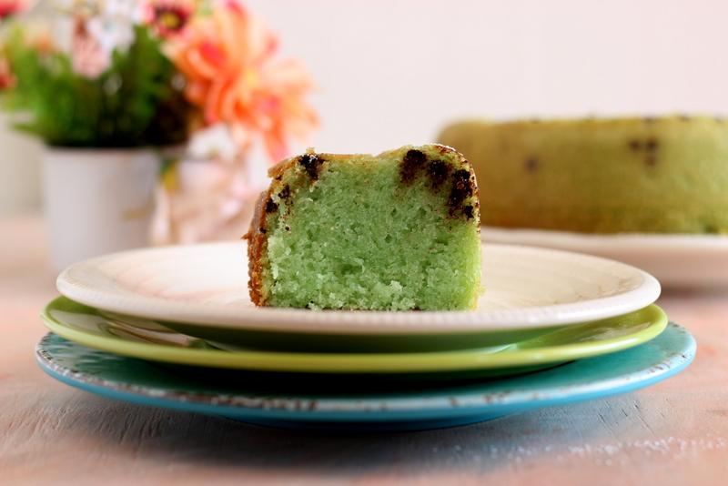 torta-menta-e-cioccolato-in-pentola-fornetto