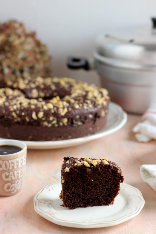 torta-nocciole-e-cioccolato