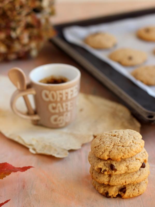 biscotti-con-farina-di-castagne
