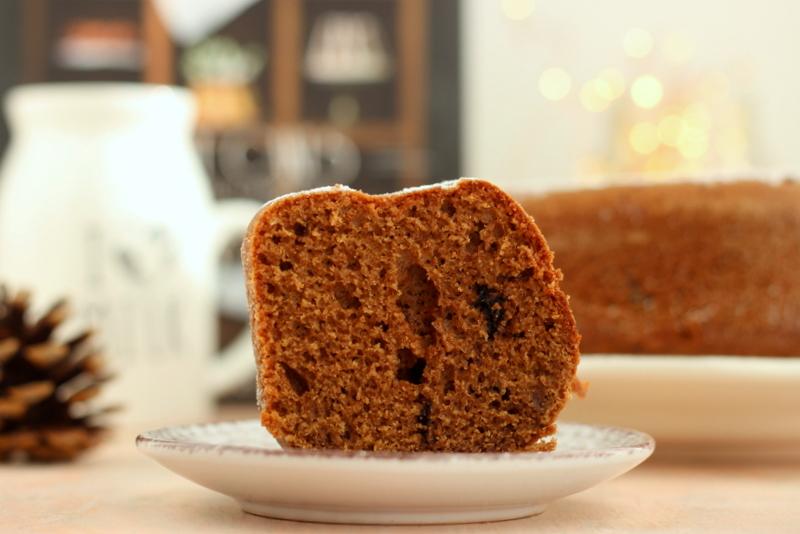 bundt-cake-al-caffè