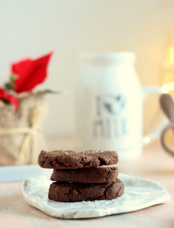 nutella-fudge-salt-cookies