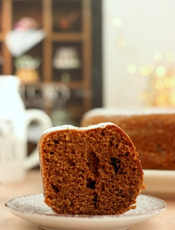 torta-cioccolato-e-caffè