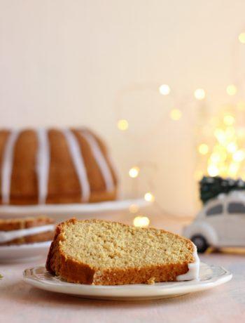 bundt-cake-con-crema-speculoos