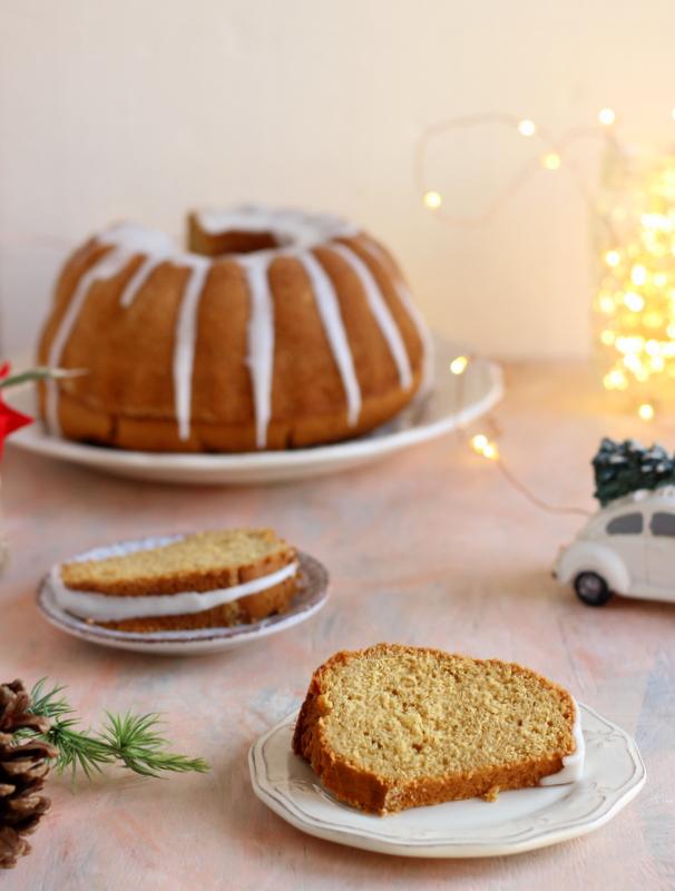 christmas-bundt-cake