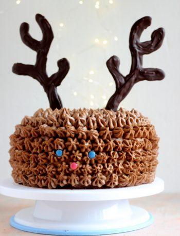 christmas-reindeer-cake