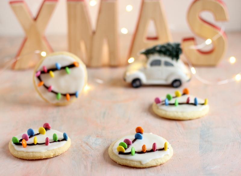 light-cookies