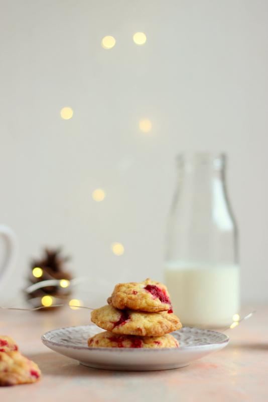 cookies-al-cioccolato-bianco
