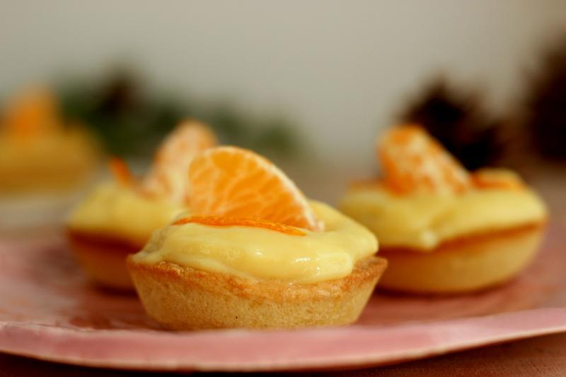 crostatine.con-crema-alle-arance
