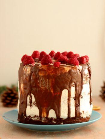 mud-cake-con-crema-al-mascarpone