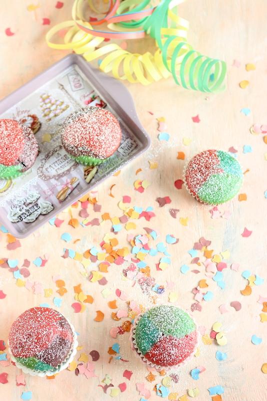 muffin-arlecchino