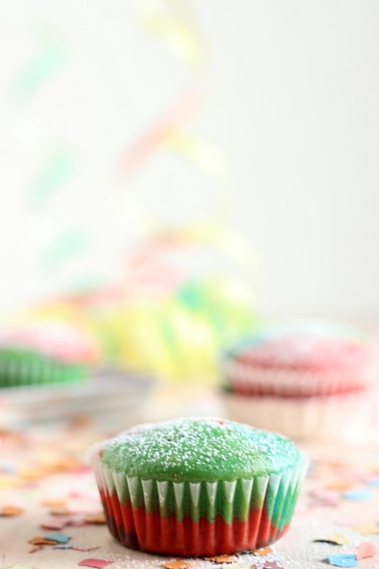 muffin-per-carnevale