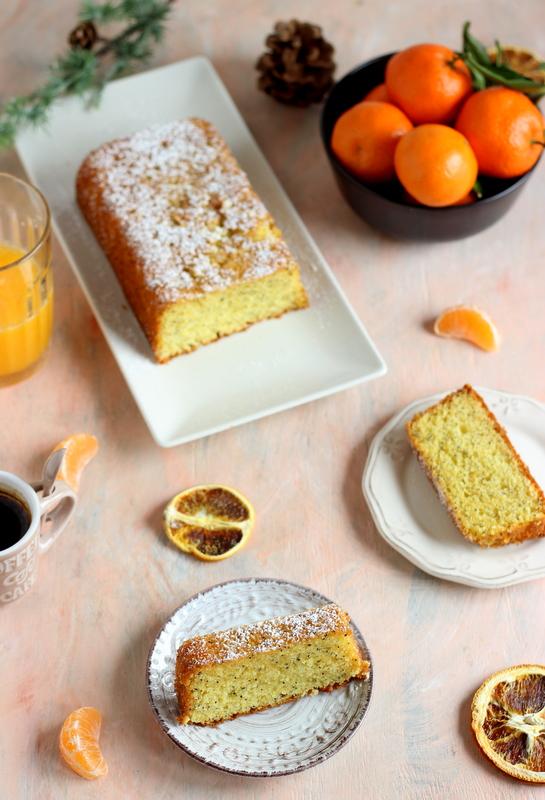 plumcake-alle-arance-e-semi-di-papavero