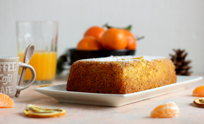 plumcake-con-arance