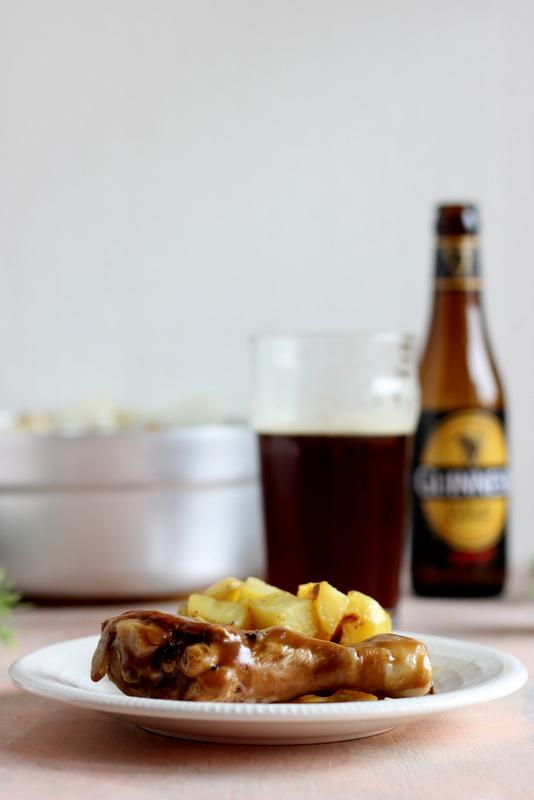 pollo-alla-birra