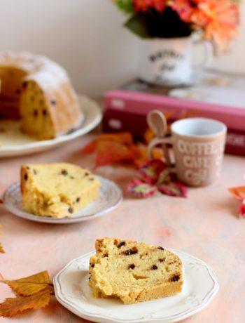 ricetta-bundt-cake