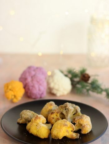 ricetta-cavolfiori-gratinati