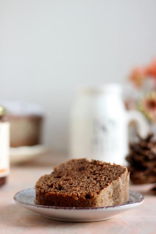 torta-con-crema-al-cioccolato-e-biscotto