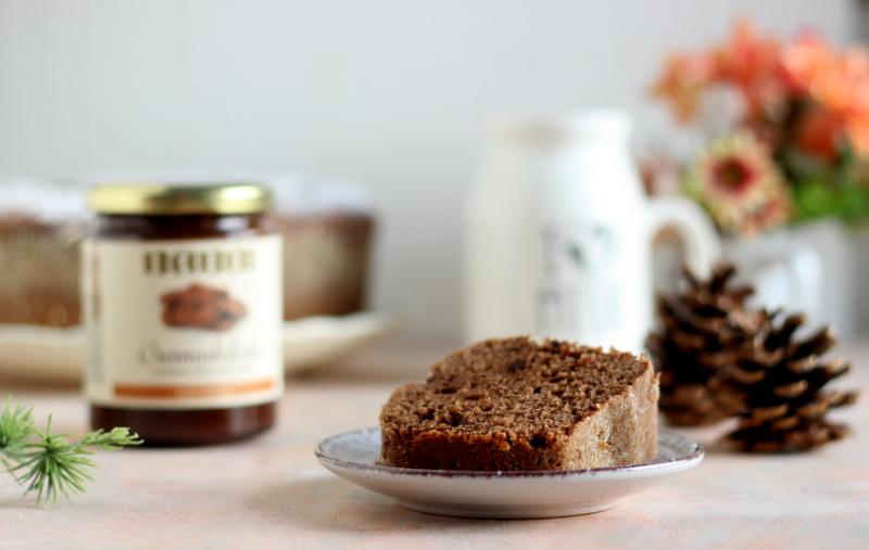 torta-con-crema-spalmabile-al-cioccolato