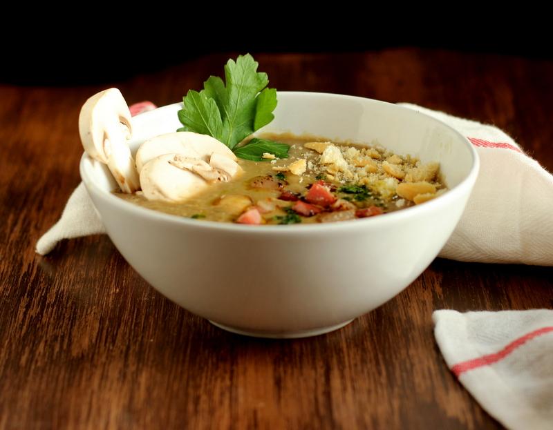 zuppa-con-lenticchie