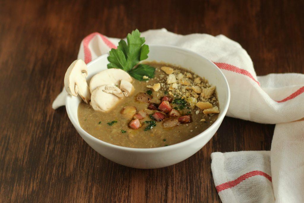 zuppa-lenticchie-e-ceci