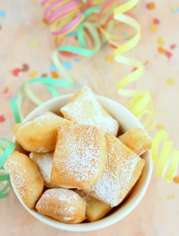 beignets-di-new-orleans