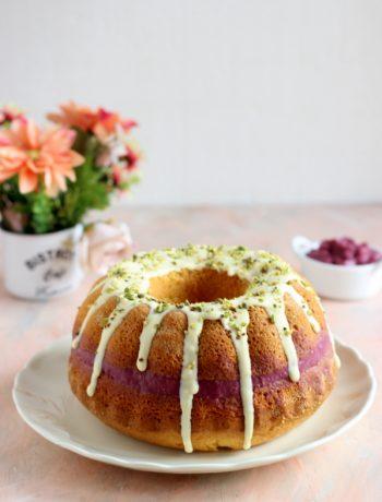 bundt-cake