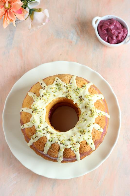 bundt-cake-al-cioccolato-bianco