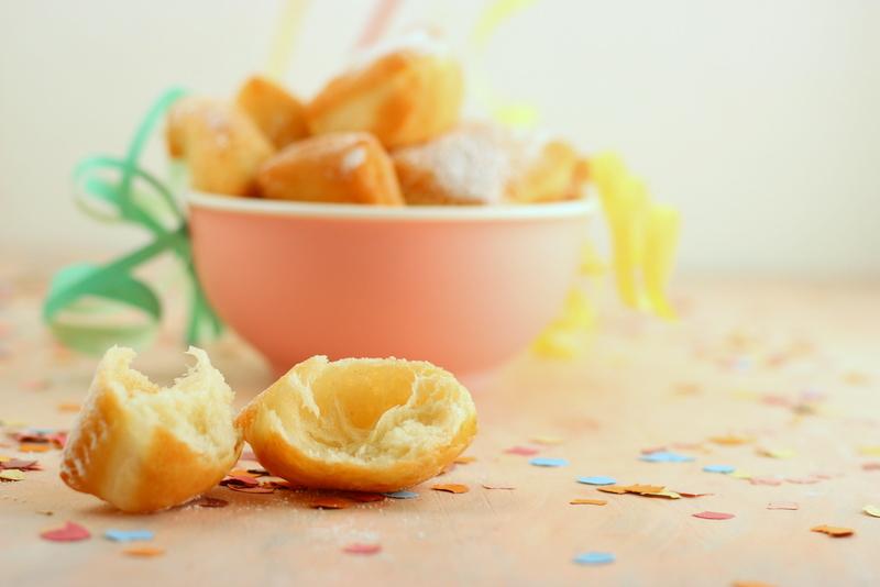ricetta-beignets-di-new-orleans-per-carnevale