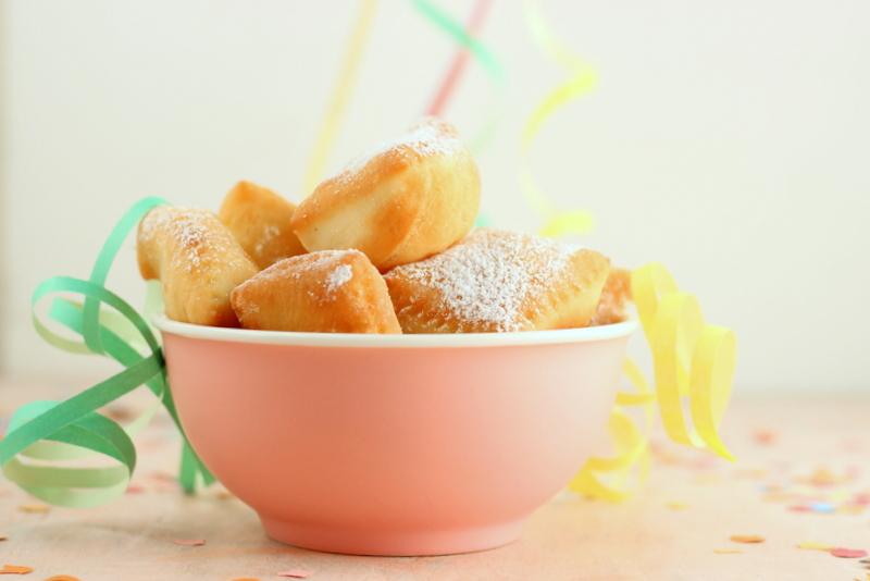 ricetta-beignets-di-new-orleans