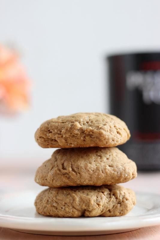 biscotti-del-buonumore-al-caffè