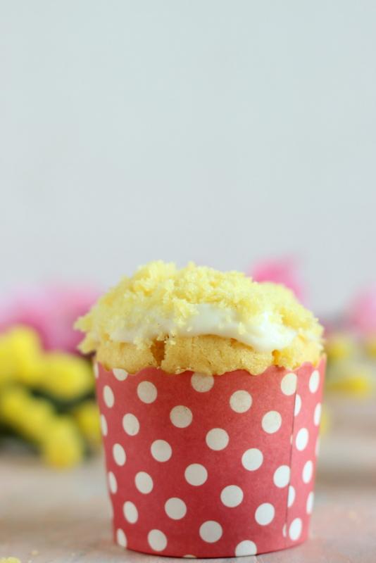cupcake-per-festa-della-donna