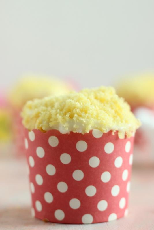 ricetta-cupcake-mimosa-con-namelaka