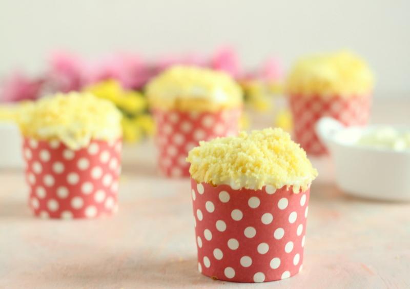 ricetta-cupcake