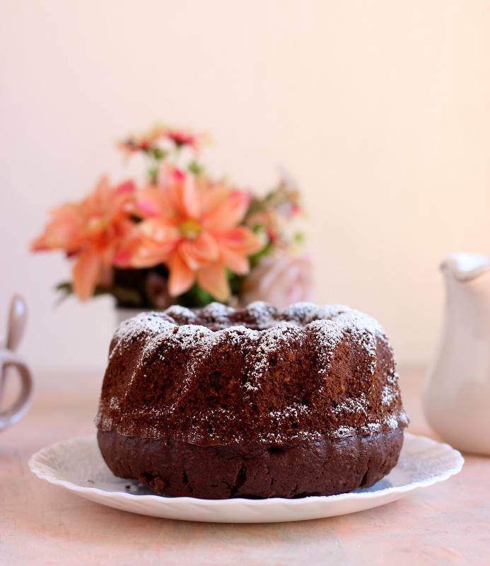 torta-all'-acqua-al-cioccolato