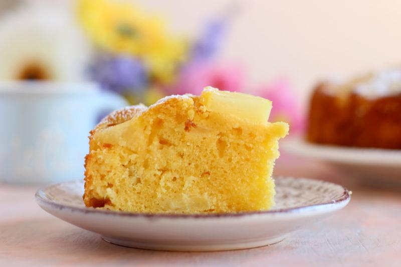 torta-ananas-per-festa-della-donna