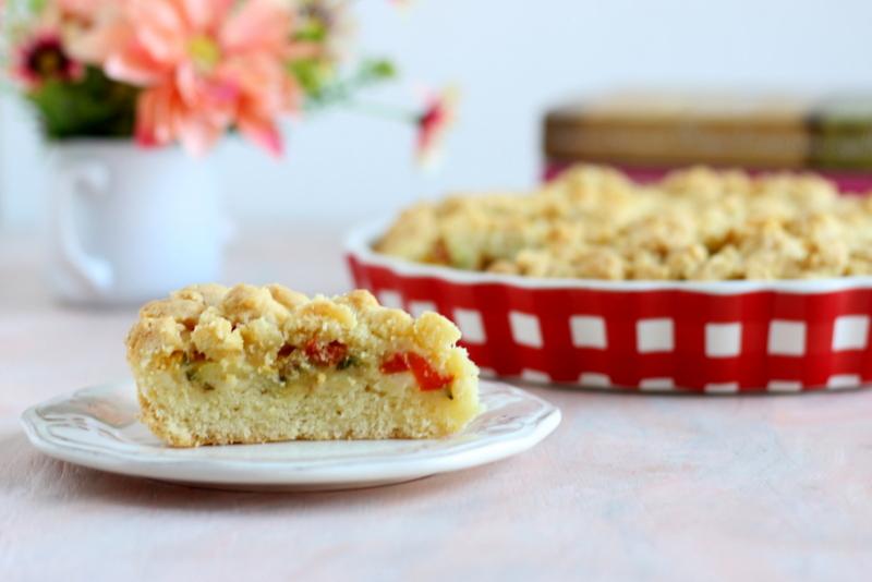 ricetta-sbriciolata-salata