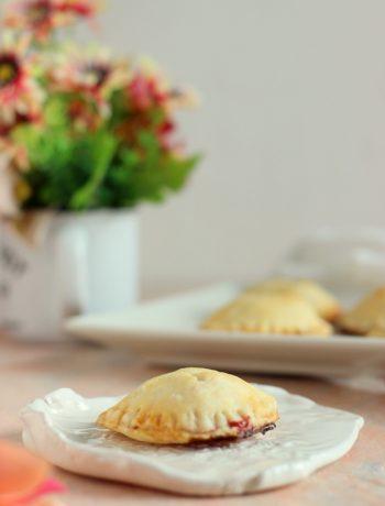 hand-pie-con-fragole