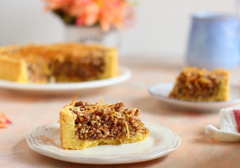 ricetta-torta-di-tagliatelle