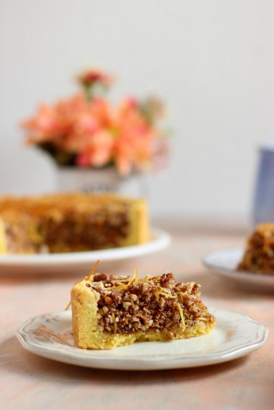 torta-di-tagliatelle-emiliana