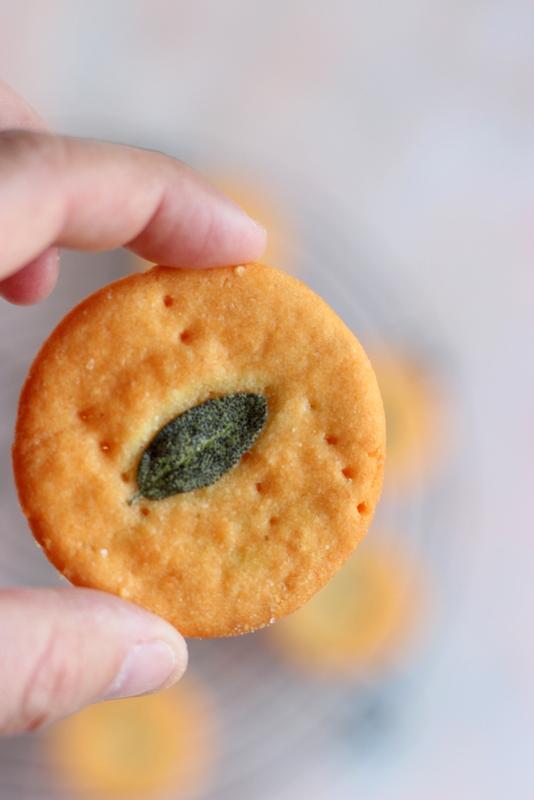 biscotti-salati