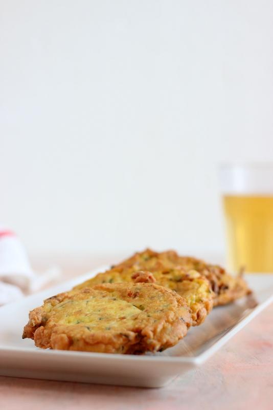 ricetta-con-zucchine
