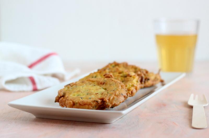 ricetta-frittelle-di-zucchine