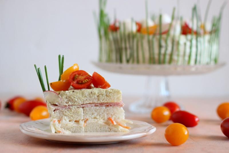 ricetta-sandwich-salato