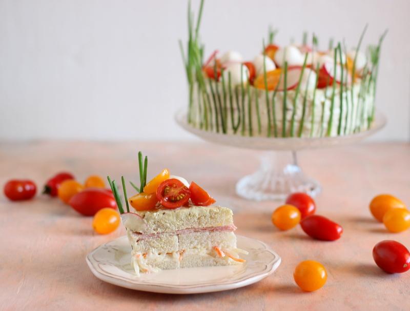 ricetta-torta-salata