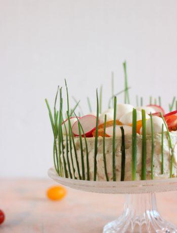 torta-tramezzino-salata