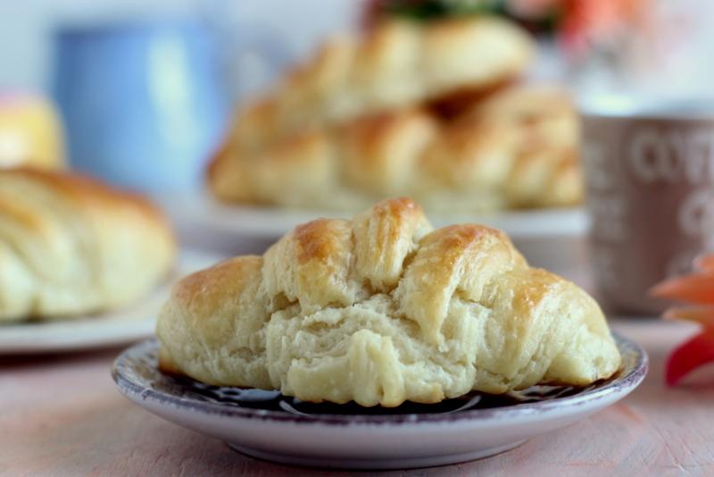 come-fare-croissant-in-casa