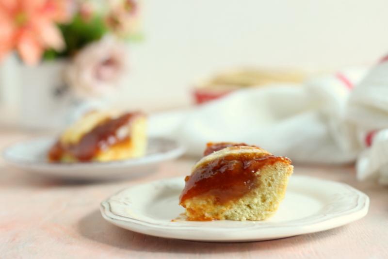 ricetta-crostata