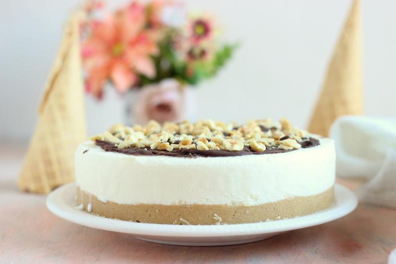 torta-cornetto