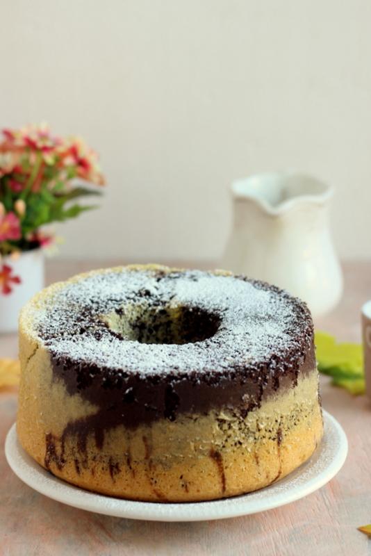 torta-marmorizzata